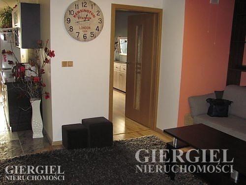 Mieszkanie czteropokojowe  na sprzedaż Rzeszów, Staromieście, Zabłocie  95m2 Foto 9