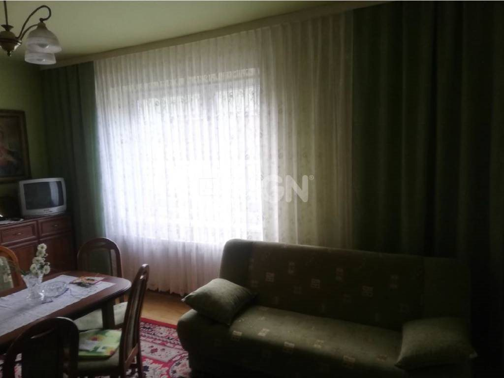 Dom na sprzedaż Widawa, Widawa  309m2 Foto 8