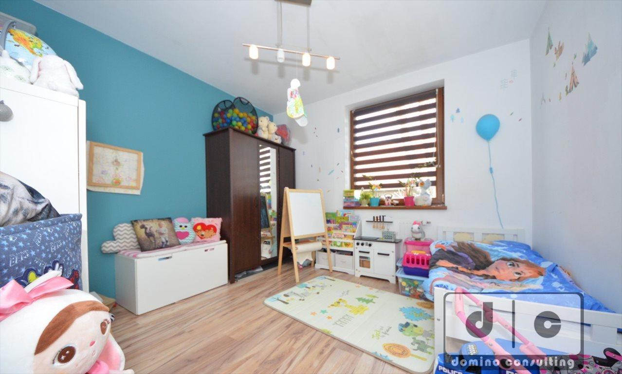 Mieszkanie trzypokojowe na sprzedaż Zabrze, Rokitnica, Ojca Maksymiliana Kolbe  55m2 Foto 3