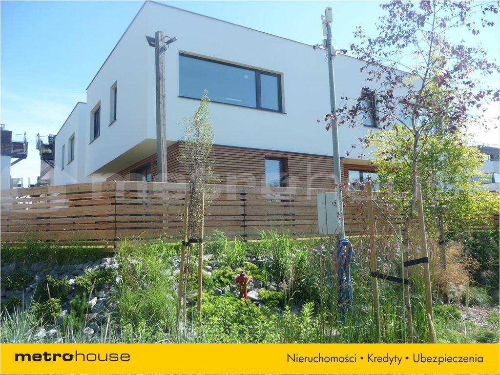 Dom na sprzedaż Mechelinki, Kosakowo  90m2 Foto 2