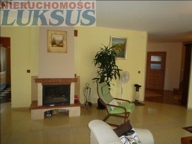 Dom na sprzedaż Lesznowola, Lesznowola  297m2 Foto 4