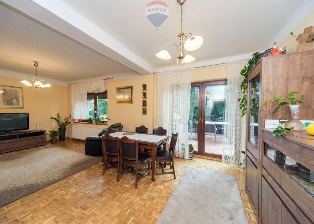 Dom na sprzedaż Bielsko-Biała  308m2 Foto 11