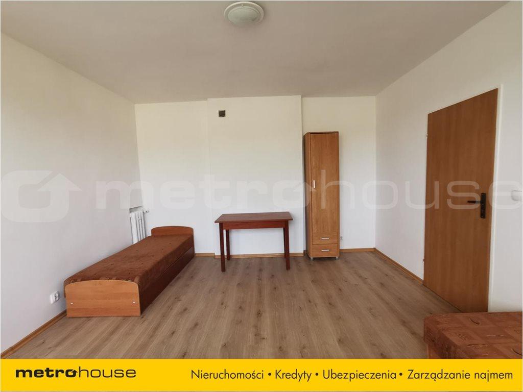 Dom na sprzedaż Wysoka Wieś, Ostróda  123m2 Foto 12