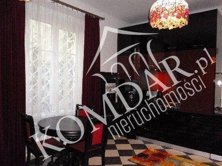 Dom na sprzedaż Warszawa, Mokotów, Mokotów  500m2 Foto 2