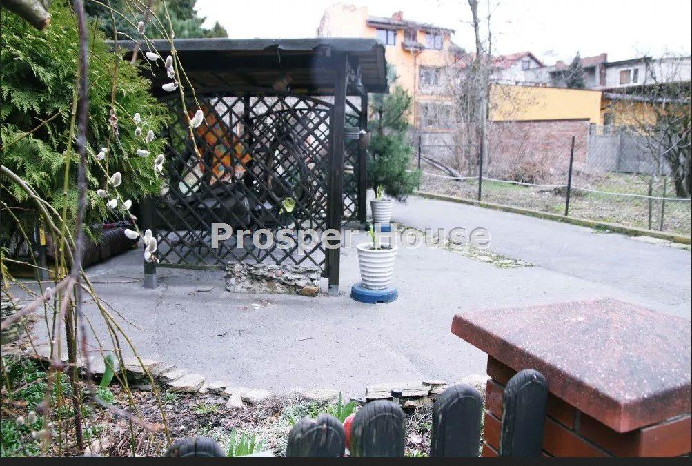 Dom na sprzedaż Warszawa, Ursus, Czechowice  280m2 Foto 7