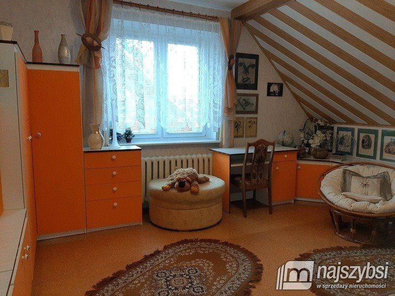 Dom na sprzedaż Choszczno, Stargardzka  207m2 Foto 13