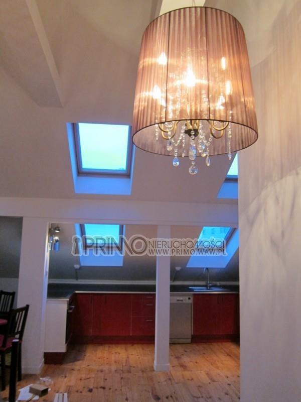 Dom na sprzedaż Warszawa, Włochy, Okęcie, Pilchowicka  370m2 Foto 10