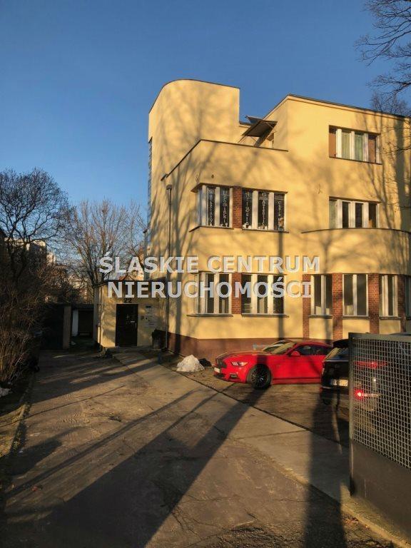 Lokal użytkowy na wynajem Katowice, Ligota, Panewnicka  50m2 Foto 3