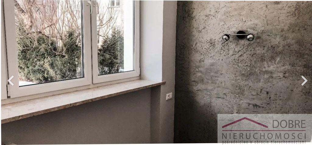 Mieszkanie dwupokojowe na sprzedaż Warszawa, Włochy, Okęcie, Stefana Drzewieckiego  38m2 Foto 4