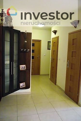 Dom na sprzedaż Rożnów  156m2 Foto 5