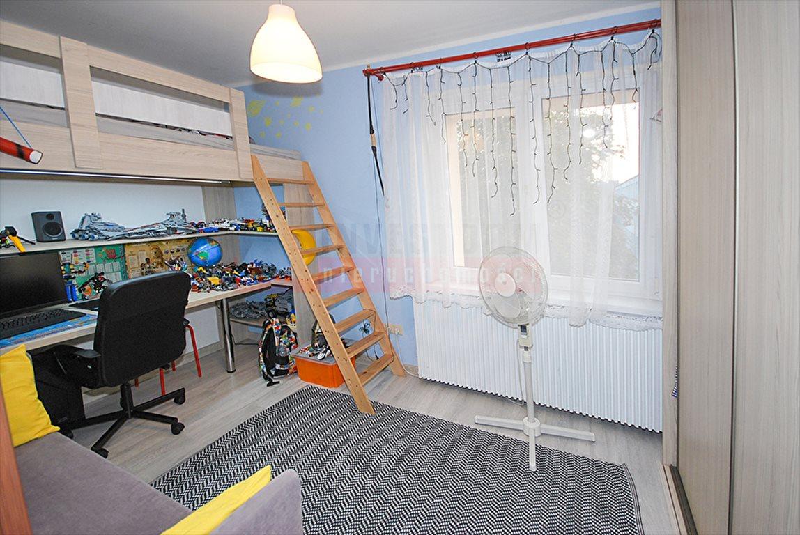 Mieszkanie trzypokojowe na sprzedaż Opole, Zadorze  57m2 Foto 3