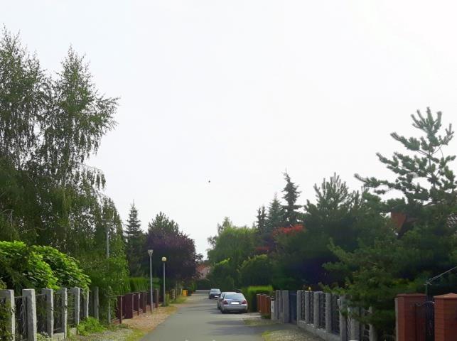 Dom na wynajem Wrocław, Krzyki, Ołtaszyn  370m2 Foto 1