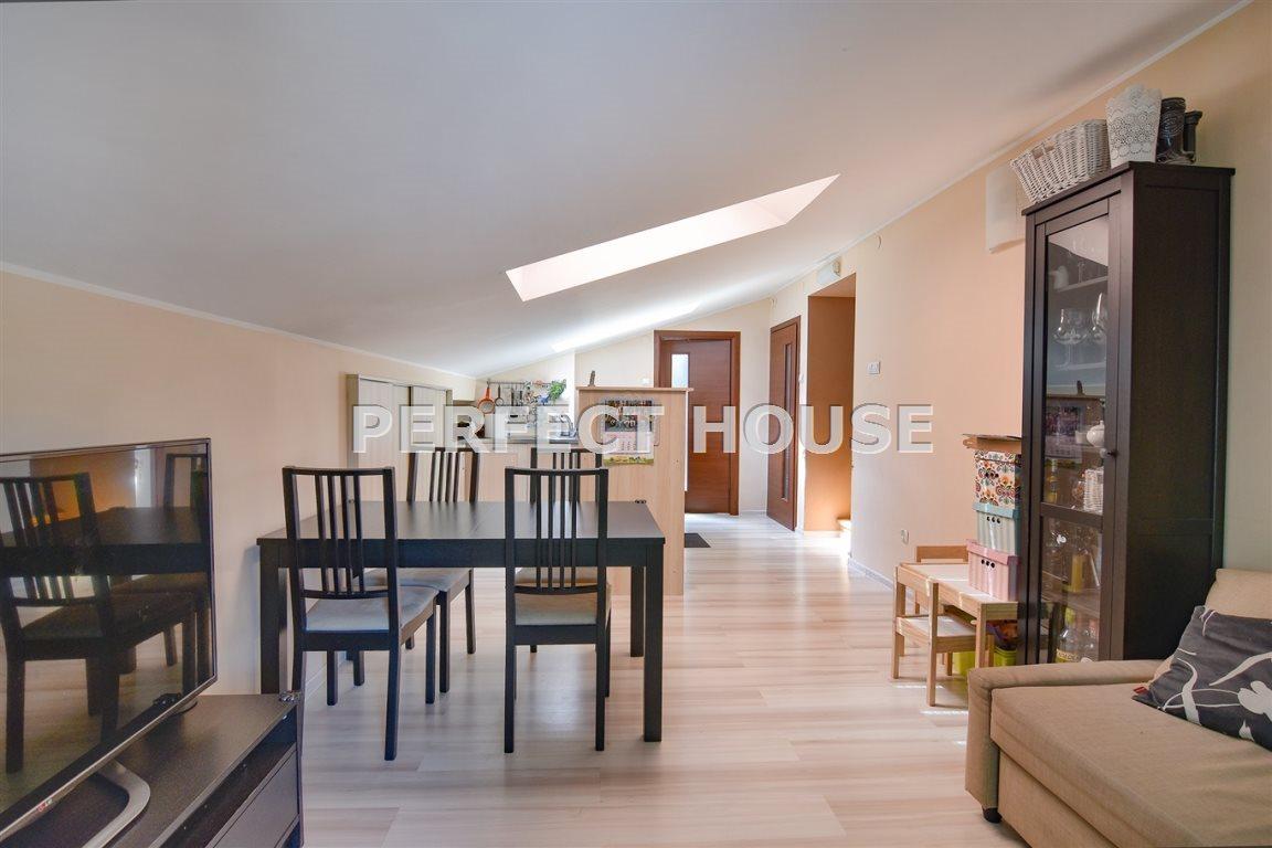 Dom na sprzedaż Suchy Las  227m2 Foto 10