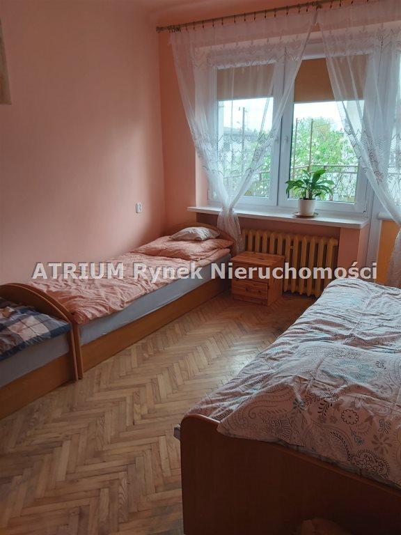 Dom na wynajem Piotrków Trybunalski  160m2 Foto 7