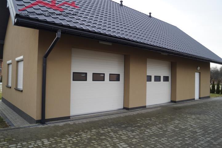 Dom na sprzedaż Krosno  100m2 Foto 2