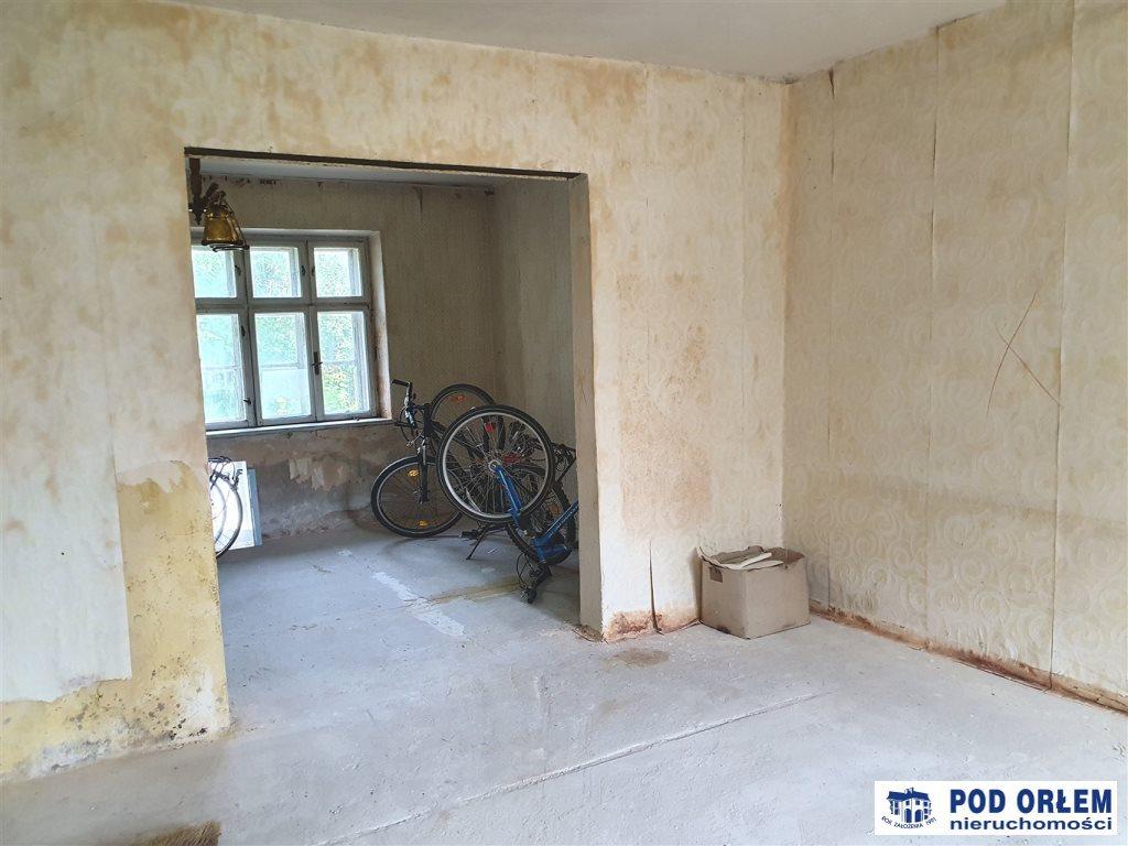 Dom na sprzedaż Jaworze  200m2 Foto 6