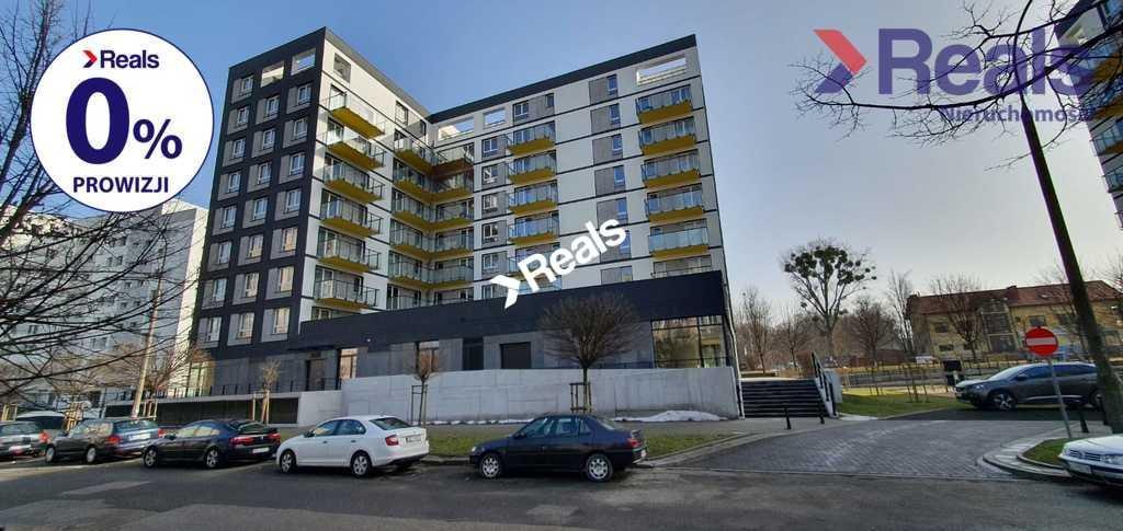 Mieszkanie czteropokojowe  na sprzedaż Warszawa, Mokotów, Służewiec, Zygmunta Modzelewskiego  93m2 Foto 1