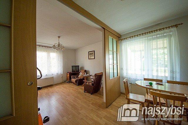 Dom na sprzedaż Marianowo, Obrzeża  280m2 Foto 10