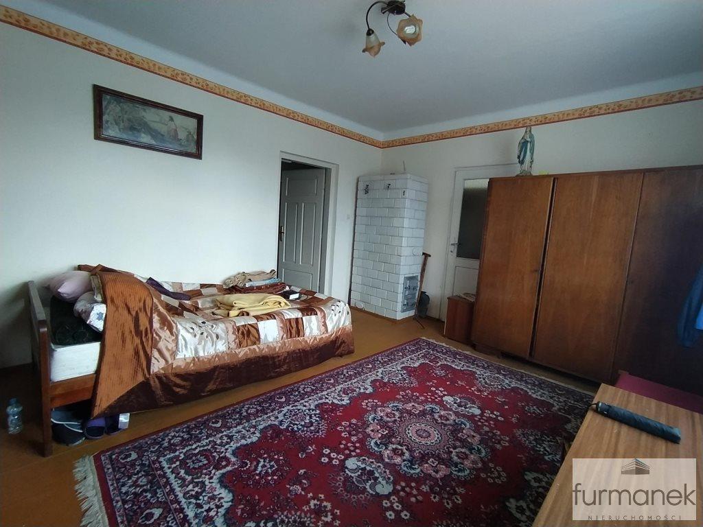 Dom na sprzedaż Okrągłe  150m2 Foto 11