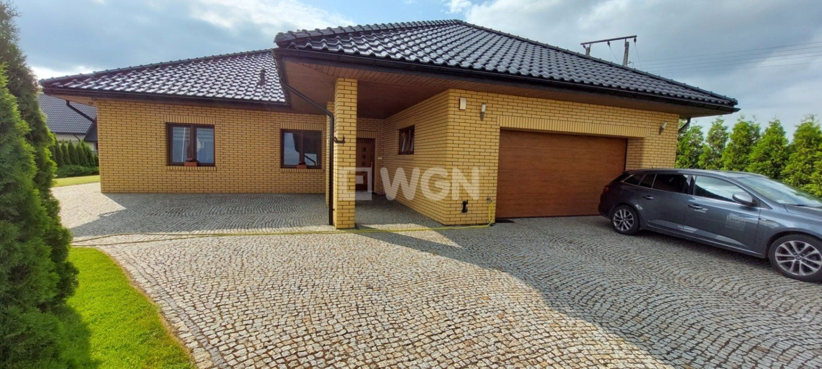 Dom na sprzedaż Piotrków Trybunalski, Piotrków Trybunalski  250m2 Foto 6