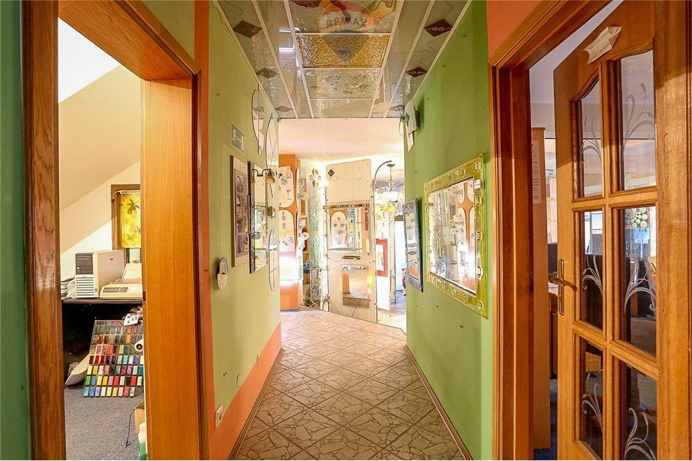 Lokal użytkowy na sprzedaż Olsztyn, Napoleona  940m2 Foto 6