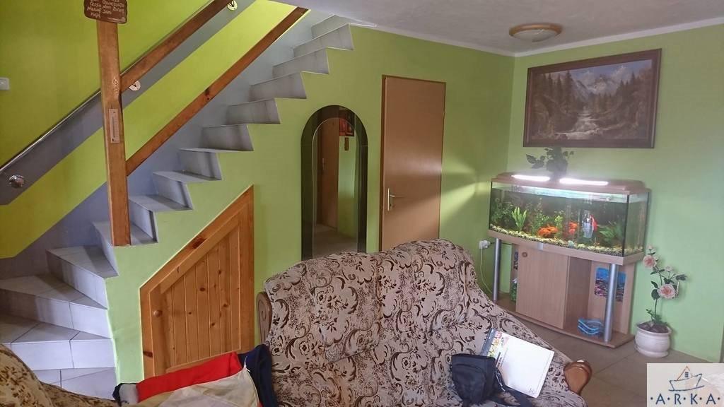 Dom na sprzedaż Pobierowo  400m2 Foto 2