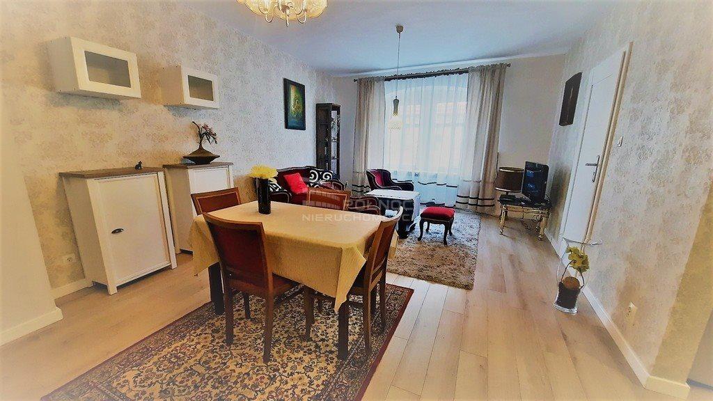 Mieszkanie dwupokojowe na wynajem Bolesławiec, Zgorzelecka  50m2 Foto 2