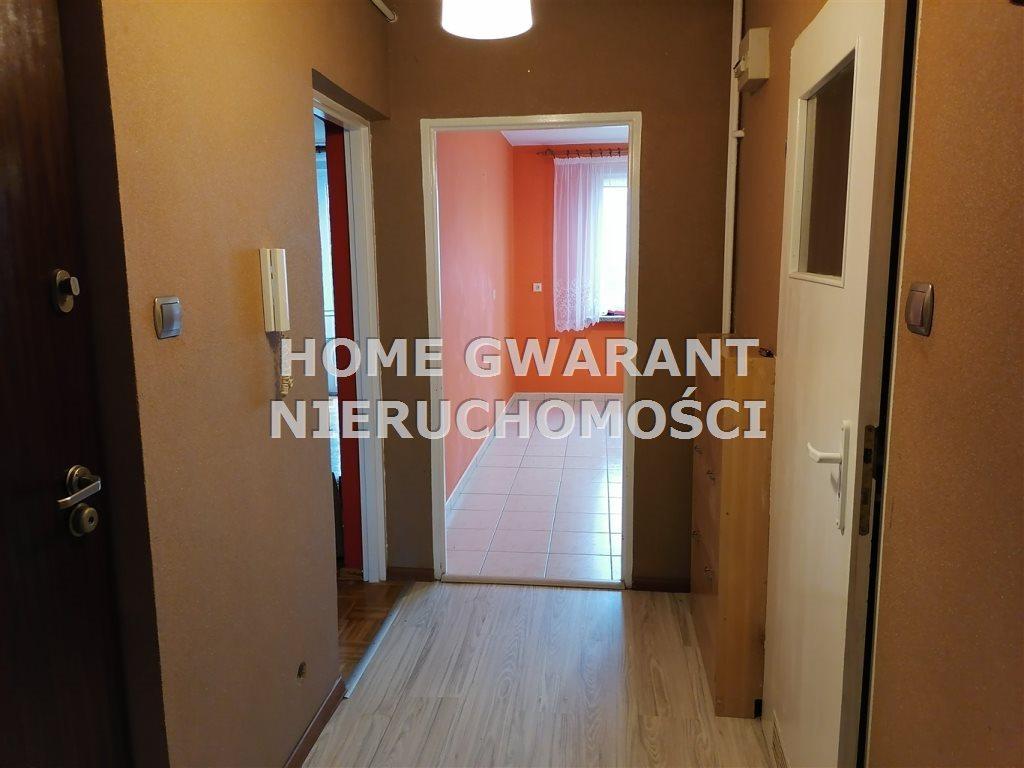 Mieszkanie dwupokojowe na sprzedaż Mińsk Mazowiecki  57m2 Foto 12