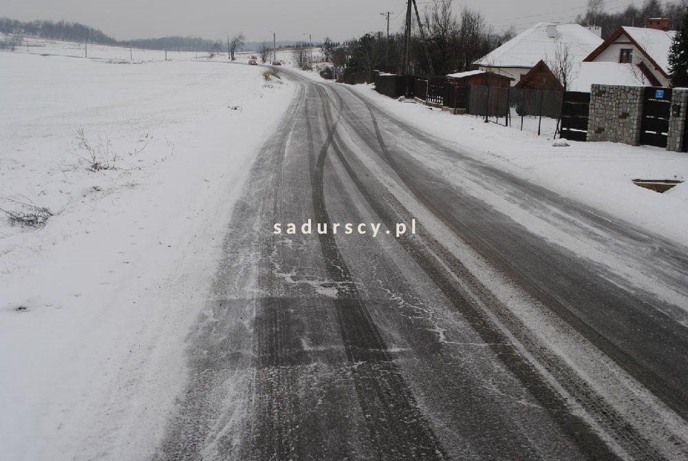 Działka budowlana na sprzedaż Będkowice  2020m2 Foto 1