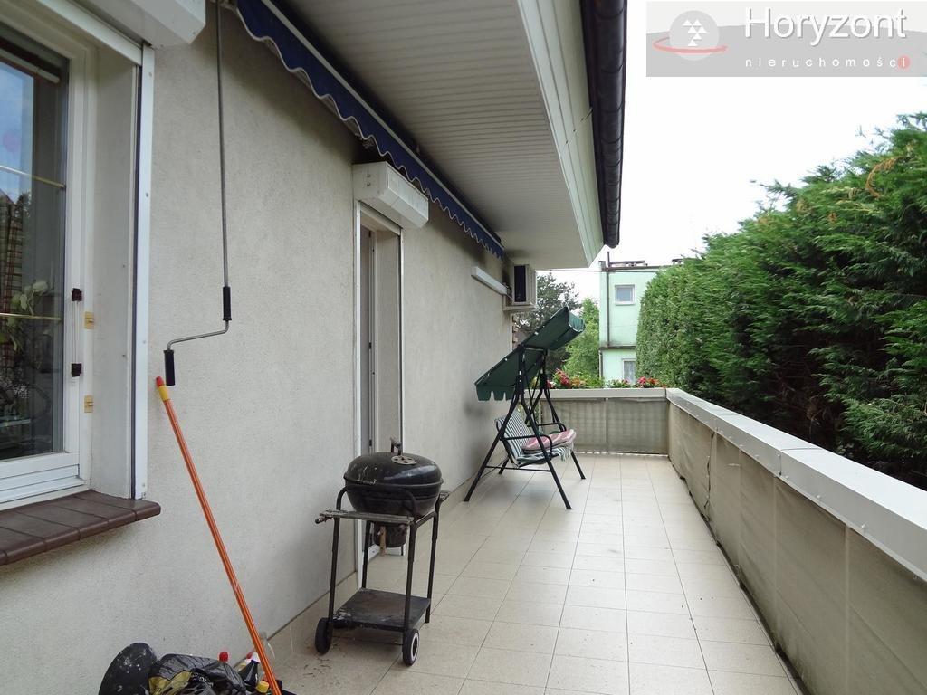 Dom na sprzedaż Szczecin, Bezrzecze  320m2 Foto 5