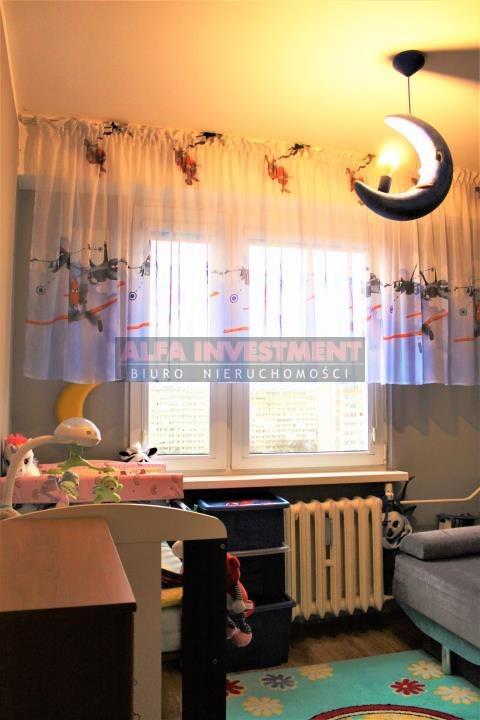 Mieszkanie dwupokojowe na sprzedaż Toruń, Rubinkowo, Dziewulskiego  49m2 Foto 8