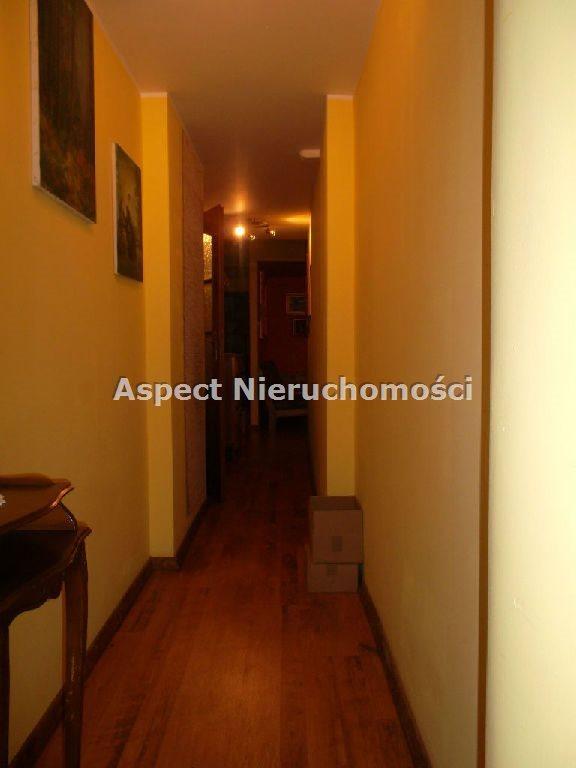 Mieszkanie czteropokojowe  na sprzedaż Płock, Stare Miasto  110m2 Foto 3