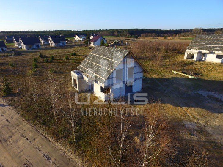 Dom na sprzedaż Starogard Gdański  142m2 Foto 7