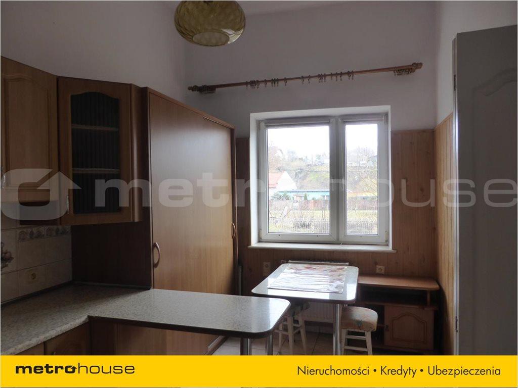 Mieszkanie dwupokojowe na sprzedaż Juszkowo, Pruszcz Gdański, Raduńska  47m2 Foto 10