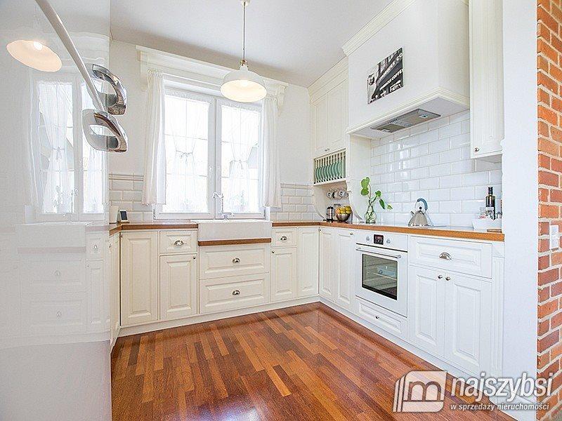Dom na sprzedaż Wałcz, obrzeża  204m2 Foto 8