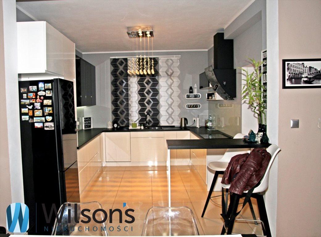 Dom na sprzedaż Marki, Dzika  340m2 Foto 2