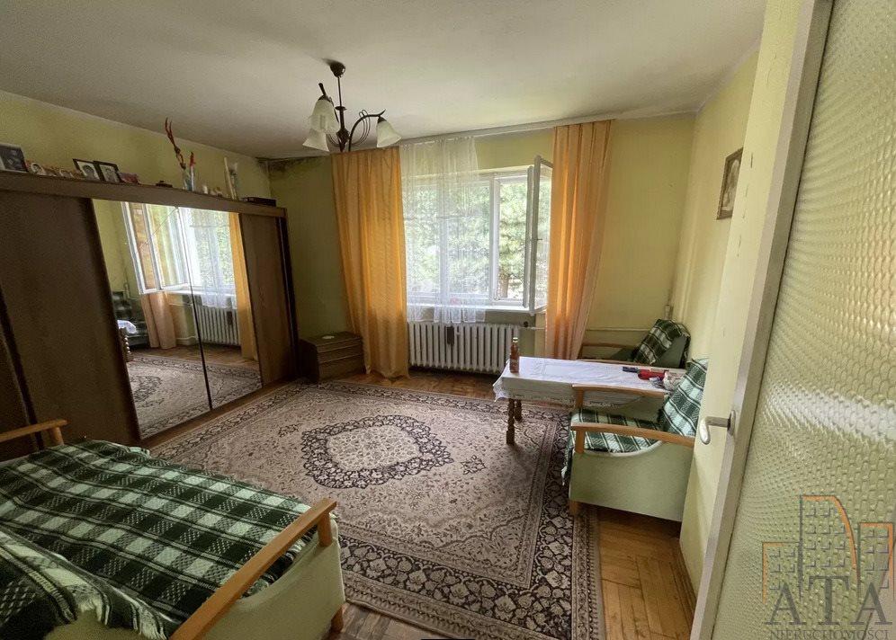Dom na sprzedaż Pęgów, Główna  217m2 Foto 9
