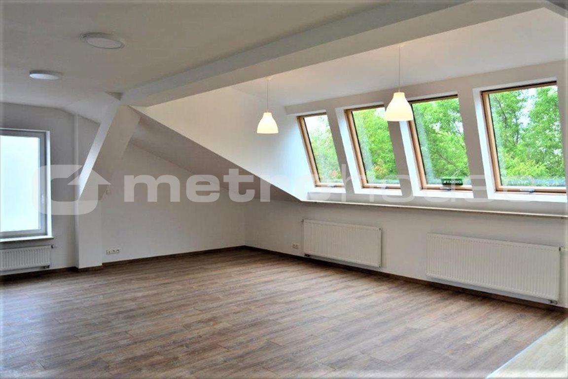 Mieszkanie dwupokojowe na wynajem Piaseczno, Piaseczno  89m2 Foto 1