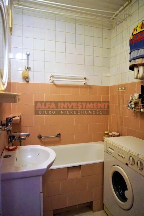 Mieszkanie dwupokojowe na sprzedaż Toruń, Na Skarpie, Suleckiego  49m2 Foto 6