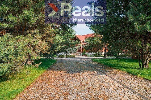 Dom na sprzedaż Grójec  358m2 Foto 12
