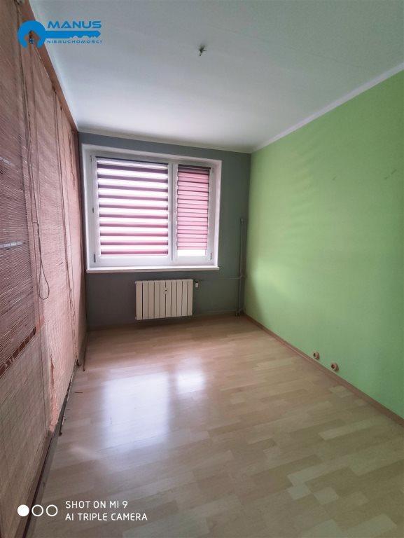 Mieszkanie trzypokojowe na sprzedaż Jastrzębie-Zdrój  57m2 Foto 7