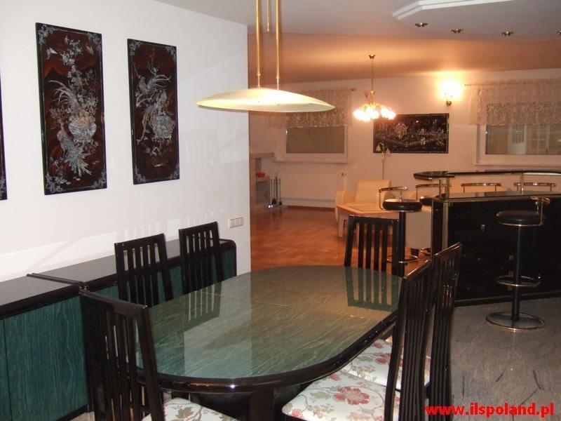Dom na sprzedaż Szczecin, Gumieńce  538m2 Foto 5