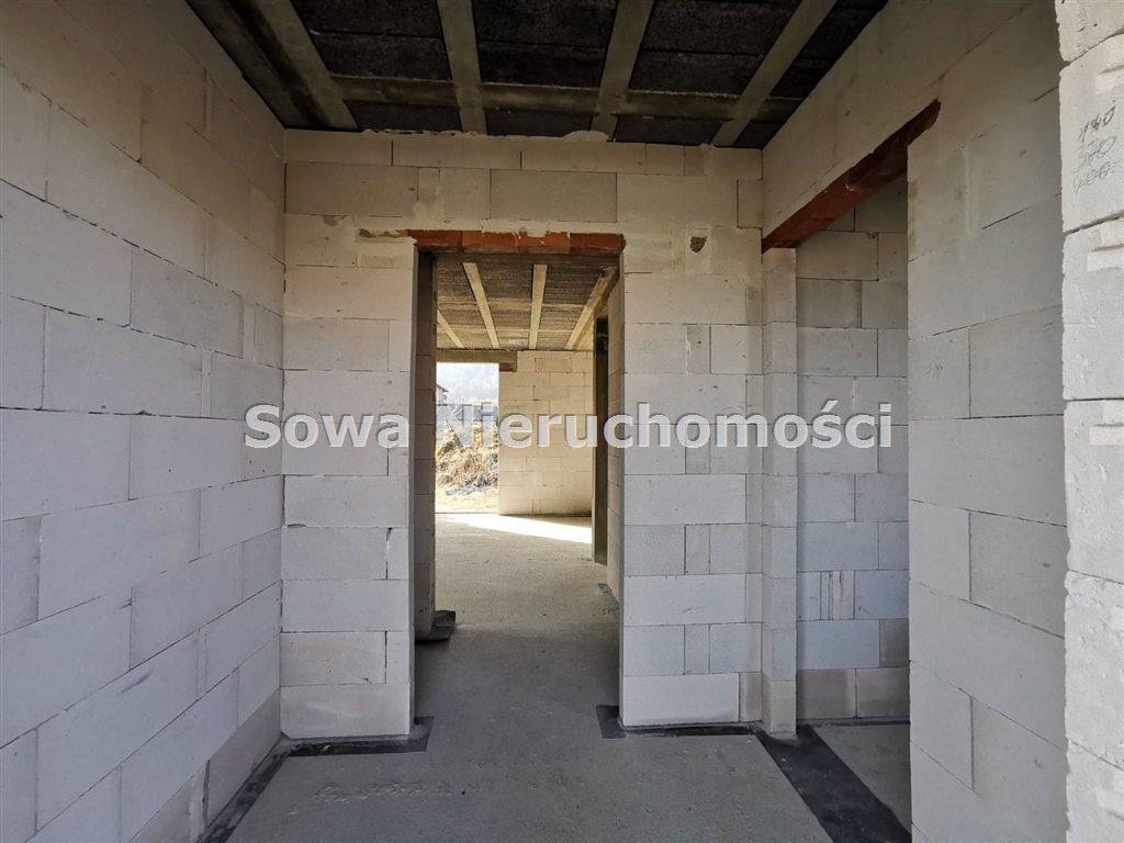 Dom na sprzedaż Piechowice  113m2 Foto 3