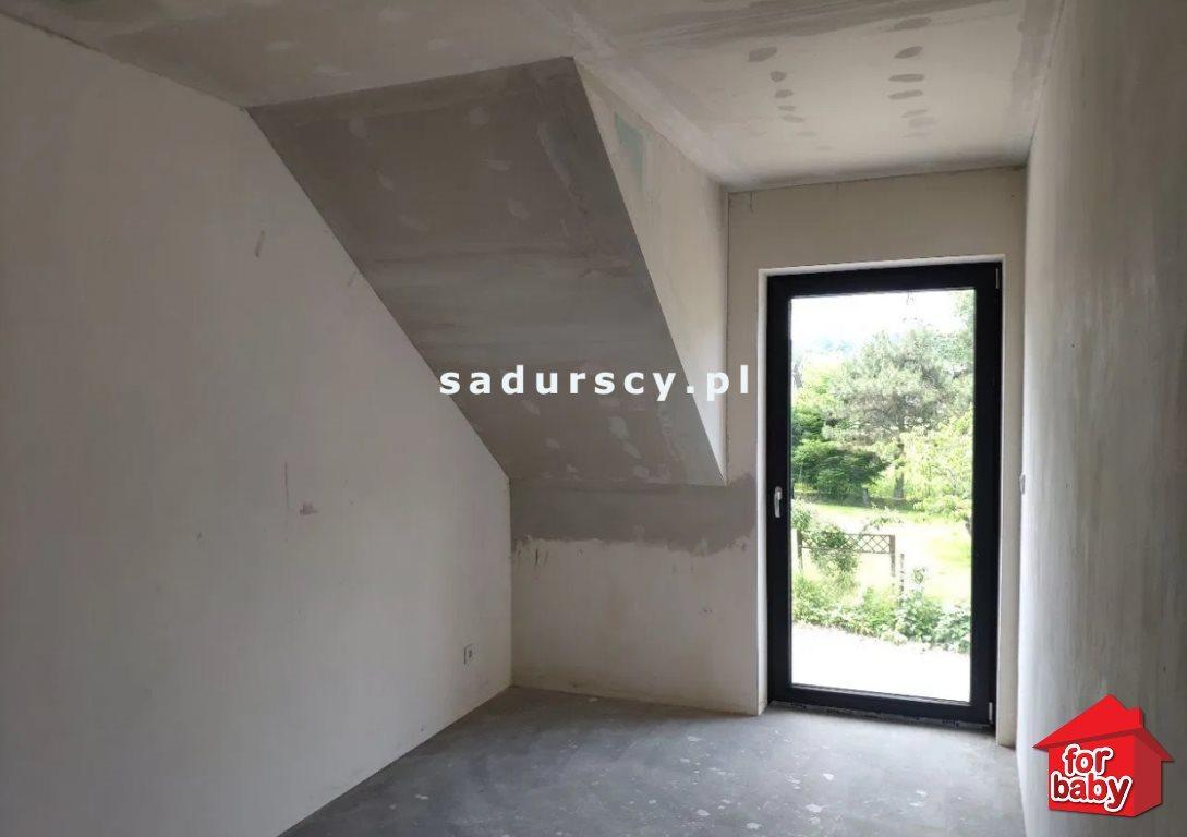 Dom na sprzedaż Zabierzów, Zabierzów, Zabierzów, Zacisze  96m2 Foto 5