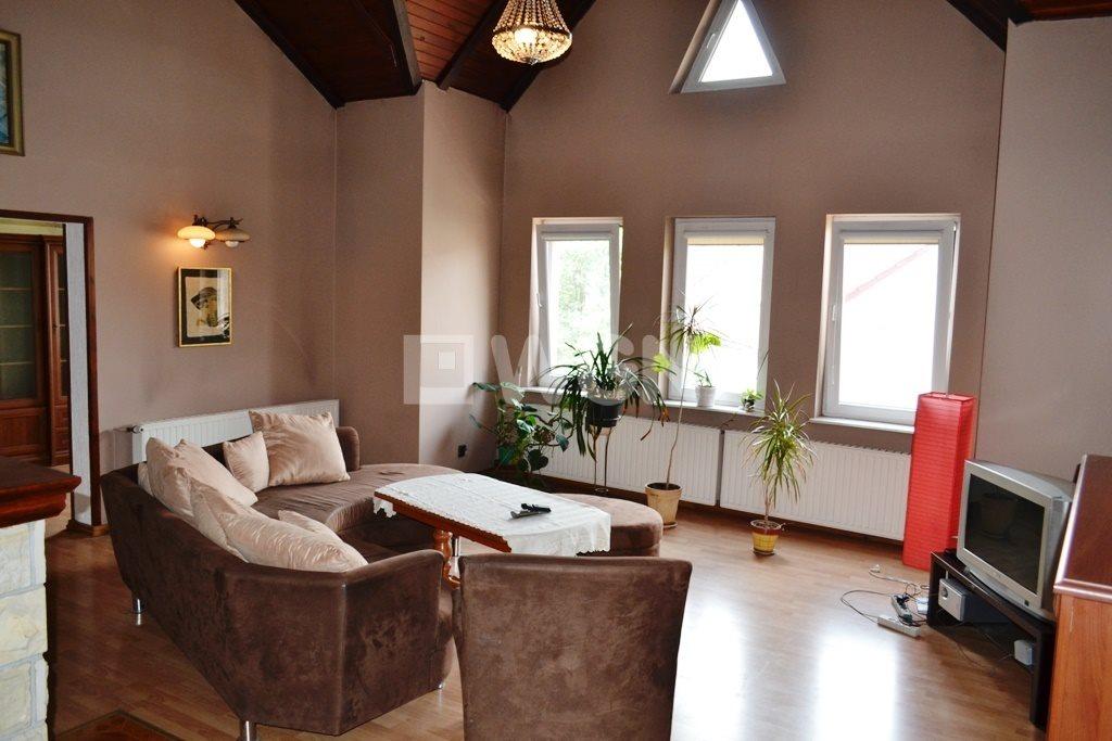 Mieszkanie na wynajem Bolesławiec, Dolne Młyny  150m2 Foto 2
