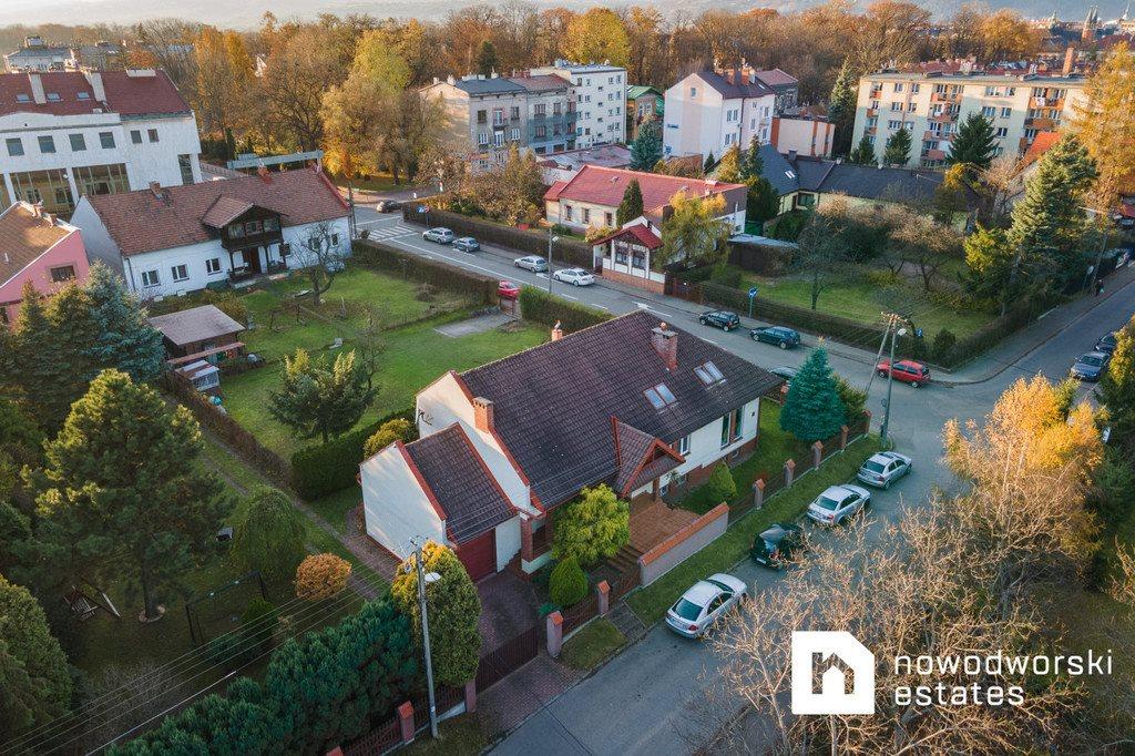 Dom na sprzedaż Nowy Sącz, Jana Matejki  290m2 Foto 12