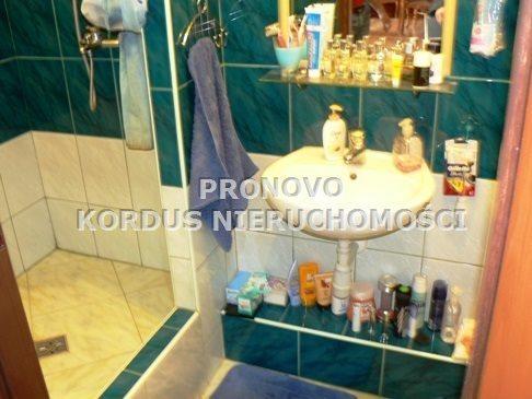 Dom na sprzedaż Parsów  176m2 Foto 6