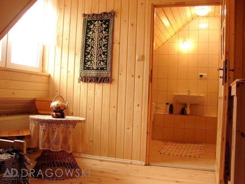 Dom na sprzedaż Białowieża  500m2 Foto 9