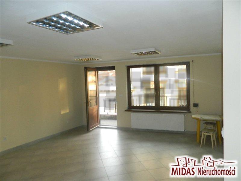 Lokal użytkowy na sprzedaż Włocławek, Śródmieście  47m2 Foto 1