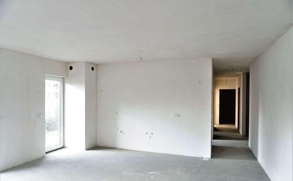 Mieszkanie czteropokojowe  na sprzedaż Katowice, Kostuchna, Bażantów 20  91m2 Foto 3